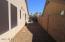 9724 E NATAL Avenue, Mesa, AZ 85209