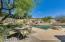 8736 E COUNTRY CLUB Trail, Scottsdale, AZ 85255