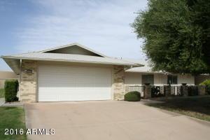 18450 N CONESTOGA Drive, Sun City, AZ 85373