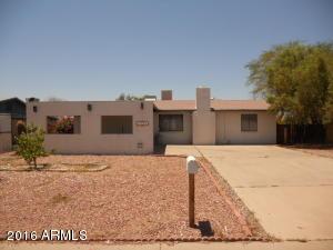 1434 S BUENA VISTA Drive, Apache Junction, AZ 85120