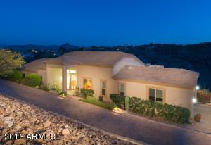 15611 E SUNBURST Drive, Fountain Hills, AZ 85268