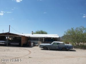 5930 N Poplar Street, Maricopa, AZ 85139