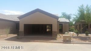 846 N PUEBLO Drive, 117, Casa Grande, AZ 85122