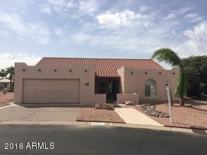 8341 E EDGEWOOD Avenue, Mesa, AZ 85208