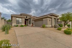 7690 E FLEDGLING Drive, Scottsdale, AZ 85255