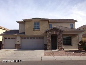 7130 W ELLIS Street, Laveen, AZ 85339