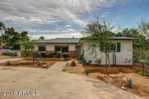 4337 E CALLE FELIZ, Phoenix, AZ 85018