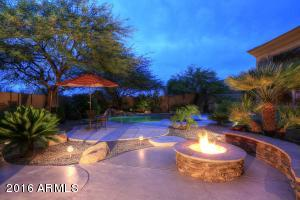11558 E RUNNING DEER Trail, Scottsdale, AZ 85262
