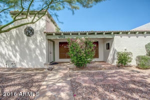 6844 E THUNDERBIRD Road, Scottsdale, AZ 85254