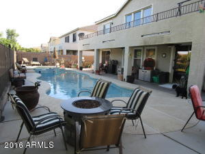 6805 S 40TH Drive, Phoenix, AZ 85041