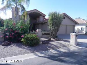25830 S RIBBONWOOD Drive, Sun Lakes, AZ 85248