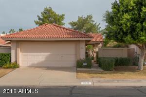 8838 E SUNNYSIDE Drive, Scottsdale, AZ 85260