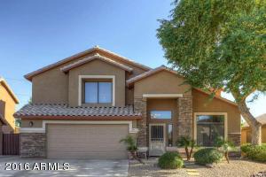 2105 E PARKSIDE Lane, Phoenix, AZ 85024