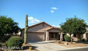 10336 E Raintree Drive, Scottsdale, AZ 85255