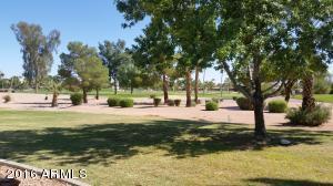 9823 E Michigan Avenue, Sun Lakes, AZ 85248