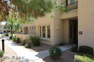 11000 N 77TH Place, 1076, Scottsdale, AZ 85260