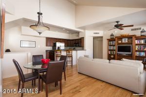 20660 N 40TH Street, 2171, Phoenix, AZ 85050