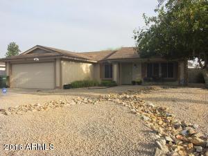 6934 E PARADISE Lane, Scottsdale, AZ 85254