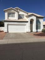 912 E Baylor Lane, Chandler, AZ 85225