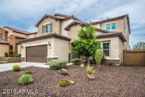 26719 N 14TH Lane, Phoenix, AZ 85085