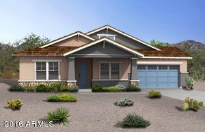 20834 E POCO CALLE, Queen Creek, AZ 85142