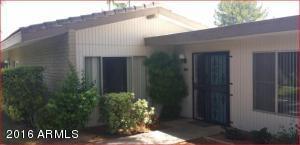 4800 N 68TH Street, 384, Scottsdale, AZ 85251