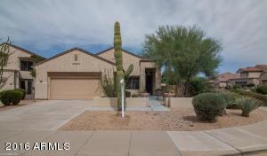 7698 E San fernando Drive, Scottsdale, AZ 85255