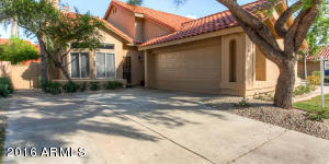13535 N 92nd Place, Scottsdale, AZ 85260