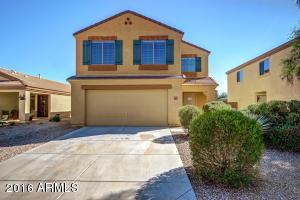 1437 E DANIELLA Drive, San Tan Valley, AZ 85140