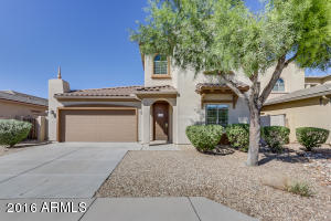 5404 W BEAUTIFUL Lane, Laveen, AZ 85339
