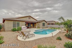 1235 W PLANE TREE Avenue, San Tan Valley, AZ 85140