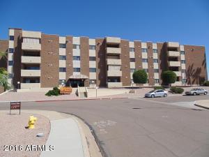 515 S PARKCREST, 534, Mesa, AZ 85206