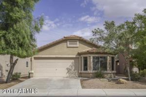 41956 W SUNLAND Drive, Maricopa, AZ 85138