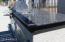 2090 S Dorsey Lane, 1020, Tempe, AZ 85282