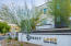 2090 S Dorsey Lane, 1022, Tempe, AZ 85282