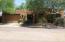4208 E HAZELWOOD Street, Phoenix, AZ 85018