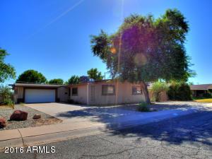 5519 W MORTEN Avenue, Glendale, AZ 85301