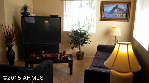 12123 W BELL Road, 164, Surprise, AZ 85378