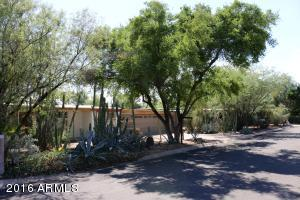 7019 E PASADENA Avenue, Paradise Valley, AZ 85253