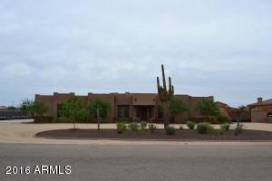 10036 W AVENIDA DEL SOL, Peoria, AZ 85383