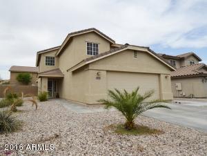 22640 W SOLANO Drive, Buckeye, AZ 85326