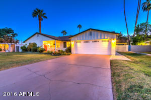 6709 E MONTEROSA Street, Scottsdale, AZ 85251