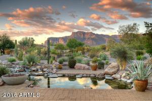 6330 E Flat Iron Loop, Gold Canyon, AZ 85118
