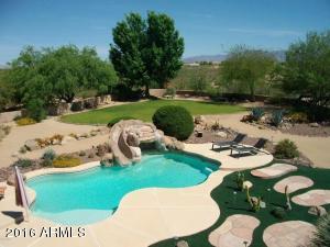 35450 S GOLD ROCK Circle, Wickenburg, AZ 85390