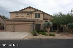 3652 N SONORAN Heights, Mesa, AZ 85207