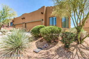 6057 E KNOLLS Way S, Cave Creek, AZ 85331