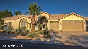 10993 N 122ND Street, Scottsdale, AZ 85259