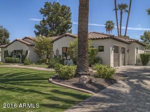 3821 N 54TH Court, Phoenix, AZ 85018