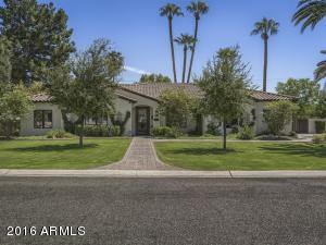 Property for sale at 3821 N 54th Court, Phoenix,  Arizona 85018