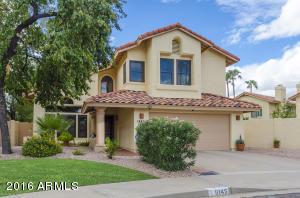 9145 E JENAN Drive, Scottsdale, AZ 85260